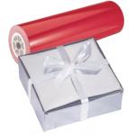 Papel para regalo