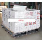 Micra/Nueva Tecnología