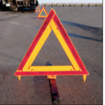 Kit de Emergencias para Autopistas