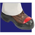 Protectores de Dedos del Pie
