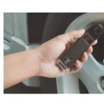 Medidor Digital para Neumáticos