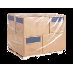 Manejo de materiales y almacenamiento