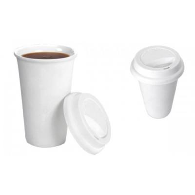 VASOS PARA CAFÉ DE PAPEL